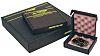 Anti-Static, Conductive, Dissipative Fibreboard, Foam ESD Box,