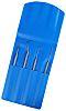 Stainless Steel Needle Point ESD Probe Kit, 108