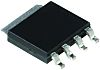 STMicroelectronics STCS1PHR, LED Driver