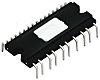 STMicroelectronics STGIPS20K60, SDIP, N-Channel 3 Phase Smart