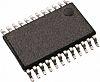 STMicroelectronics STP16DP05XTTR, LED Driver