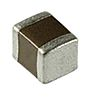 TDK 0201 (0603M) 56pF Multilayer Ceramic Capacitor MLCC