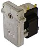 Mellor Electric AC Geared Motor, 1 Phase, Clockwise,