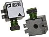 ADIS16364BMLZ Analog Devices, 3-Axis Accelerometer, Gyroscope,