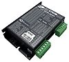 Applied Motion Systems STR-2M Stepper Motor Controller 0.3