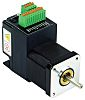 Applied Motion Systems Dual Hybridge Stepper Motor 1.8°,