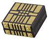 ADXRS453BEYZ Analog Devices, Gyroscope, SPI, 14-Pin LCCV