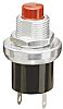 Grayhill 10-10UL Potentiometer Mounting Bracket