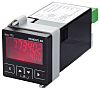Hengstler TICO 773, 6 Digit, LCD, Digital Counter,