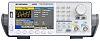 BK Precision BK4055B 4055 Arbitrary Waveform Generator 25