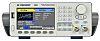 RSCAL(8782157) 120 MHz dual CH AFG