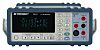 BK Precision 2831E Bench Digital Digital Multimeter True