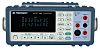 BK Precision 5491B Bench Digital Digital Multimeter True