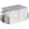 Schurter IEC Filter 5500.2071