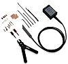 Teledyne LeCroy ZS1500 Oscilloscope Probe, Probe Type: Active 1.5GHz 1:10