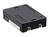 Murata, BNX02, EMI Filter, 50 V dc 1GHz,