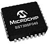 Microchip SST39SF040-55-4I-NHE, Parallel 4Mbit Flash Memory Chip,
