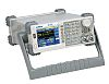 Metrix GX1025 GX1025 Waveform Generator RS Calibration