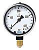 RSCAL(8795784) Pressure Gauge