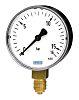 UKAS(8796901) Pressure Gauge
