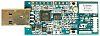 STMicroelectronics STEVAL-IDS001V5, STM32L RF Transceiver USB