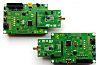 STMicroelectronics STEVAL-IKR002V3 SPIRIT1 SPIRIT1, STM32L RF