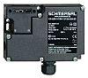 Schmersal EX-AZM 161 Solenoid Interlock Switch, Power to Lock, 24 V ac/dc