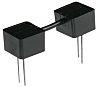 Optek, OPI1280-026 DC Input NPN Phototransistor Output