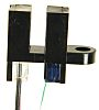OPB992P51Z Optek, Screw Mount Slotted Optical Switch