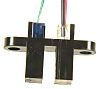 OPB990T51Z Optek, Screw Mount Slotted Optical Switch