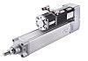 SKF Linear Actuator CASM-32 Series, 300mm stroke