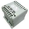 RS PRO 220VA Control Panel Transformers, 400V ac