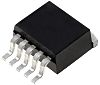 STMicroelectronics VN920B5-E, 1-Channel Load Switch IC, High Side