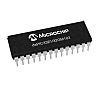 dsPIC33EV32GM102-I/SP Microchip, 16bit DSP 25MHz 32 kB Flash