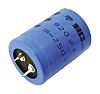 Vishay 470μF Electrolytic Capacitor 500V dc, Through Hole
