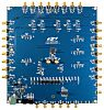 Silicon Labs Si5380-EVB, Clock Multiplier/Jitter-Attenuator