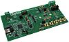 Analog Devices EVAL-AD5754REBZ DAC Evaluation Board for AD5754