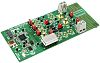 Analog Devices EVAL-AD5932EBZ, DDS Waveform Generator Evaluation