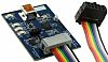 Analog Devices, USBi Converter USB to I2C and