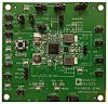 Analog Devices ADP5051-EVALZ Power Management Unit (PMU) for