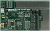 Analog Devices EVAL-AD7794EBZ ADC Evaluation Board for AD7794