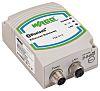 Wago 750 Interface Unit - 1 Inputs, 1