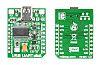 MikroElektronika, USB UART click USB to UART Add