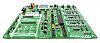 MikroElektronika Easy AVR V7 EasyAVR Development System
