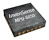MPU-6050 InvenSense, 6-Axis Motion Sensor Module, I2C, 24-Pin