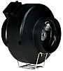 In Line Ducted Fan, 100mm