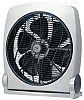 Vent-Axia Box Fan 355mm blade diameter 3 speed