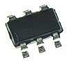 Analog Devices LT1790ACS6-1.25#TRMPBF, Fixed Series Voltage