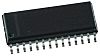 Analog Devices LTC1605AISW#PBF, 16-bit Parallel ADC Differential