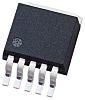 Analog Devices LT1170HVCQ#PBF, Boost Converter, Boost, Buck,